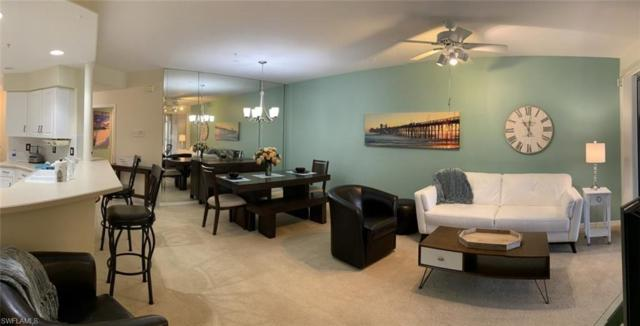 17040 Willowcrest Way #207, Fort Myers, FL 33908 (MLS #219047068) :: RE/MAX Realty Team