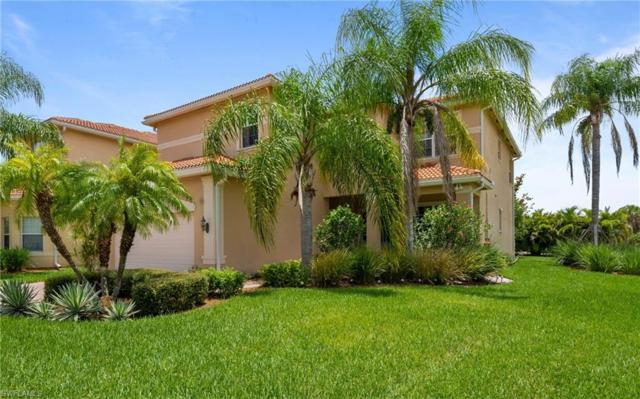 10154 Silver Maple Ct, Fort Myers, FL 33913 (#219047143) :: Jason Schiering, PA