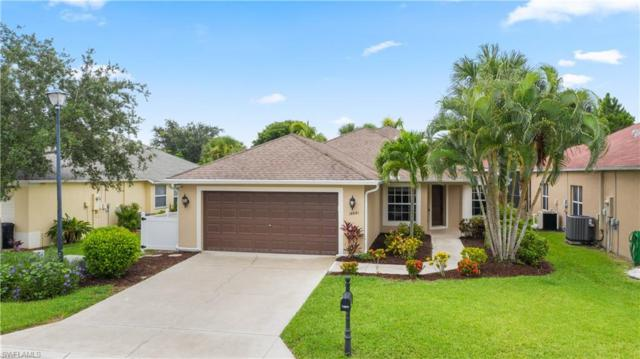 14841 Calusa Palms Dr, Fort Myers, FL 33919 (MLS #219047159) :: The Naples Beach And Homes Team/MVP Realty