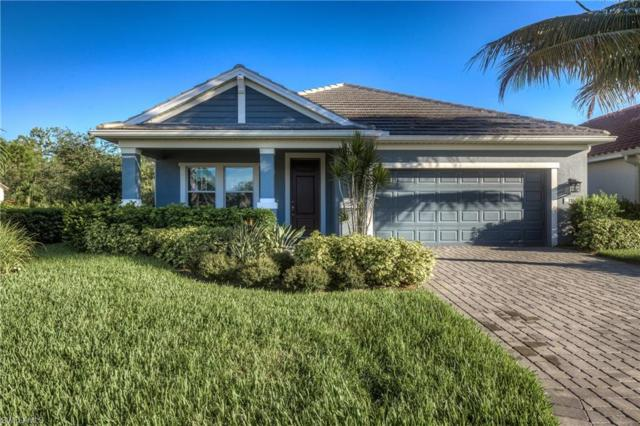 11500 Grey Egret Cir, Fort Myers, FL 33966 (MLS #219047196) :: RE/MAX Realty Team