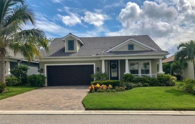7700 Cypress Walk Dr, Fort Myers, FL 33966 (MLS #219047210) :: RE/MAX Realty Team