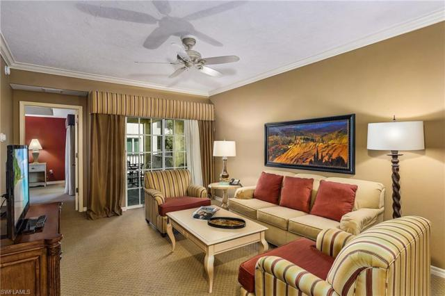 221 9th St S #216, Naples, FL 34102 (MLS #219047275) :: RE/MAX Realty Group
