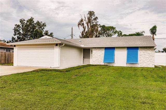 18568 Bradenton Rd, Fort Myers, FL 33967 (MLS #219047279) :: RE/MAX Realty Team