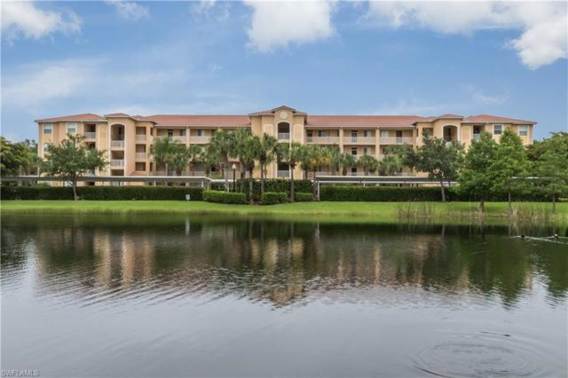 8341 Whiskey Preserve Cir #550, Fort Myers, FL 33919 (MLS #219047333) :: The Naples Beach And Homes Team/MVP Realty