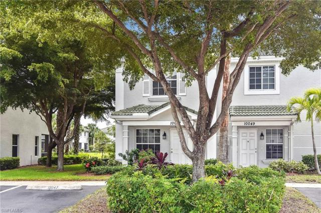 10049 Poppy Hill Drive, Fort Myers, FL 33966 (MLS #219047384) :: Clausen Properties, Inc.