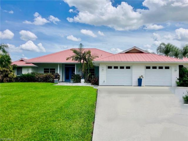 1401 Riverbend Dr, Labelle, FL 33935 (MLS #219047485) :: RE/MAX Realty Group