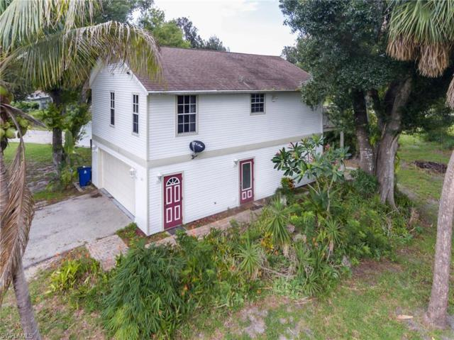 225 Poe Ave, North Fort Myers, FL 33917 (MLS #219047493) :: Kris Asquith's Diamond Coastal Group