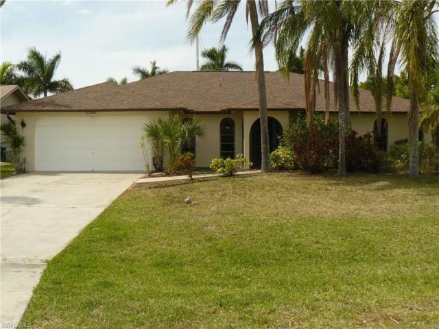 5206 SW 11th Pl, Cape Coral, FL 33914 (MLS #219047499) :: Clausen Properties, Inc.