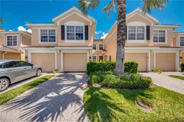 2652 Somerville Loop #1205, Cape Coral, FL 33991 (MLS #219047519) :: RE/MAX Radiance