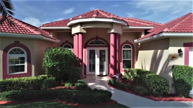 18320 Pine Nut Ct, Lehigh Acres, FL 33972 (MLS #219047523) :: The Naples Beach And Homes Team/MVP Realty