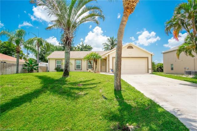2209 SW 4th Ave, Cape Coral, FL 33991 (#219047526) :: Southwest Florida R.E. Group LLC