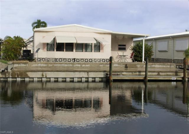 3068 Bowsprit Ln, St. James City, FL 33956 (MLS #219047554) :: Sand Dollar Group