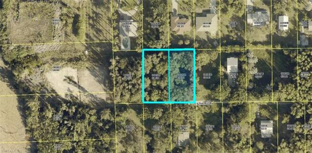 5970 Esther Dr, Bokeelia, FL 33922 (MLS #219047564) :: RE/MAX Realty Team