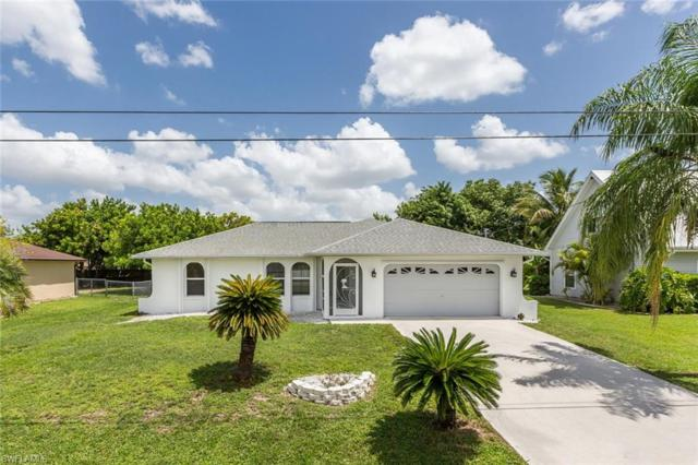 1009 SW 37th Ter, Cape Coral, FL 33914 (#219047623) :: Southwest Florida R.E. Group LLC