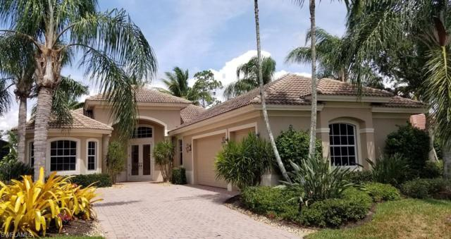 20007 Markward Crcs, Estero, FL 33928 (MLS #219047689) :: The Naples Beach And Homes Team/MVP Realty