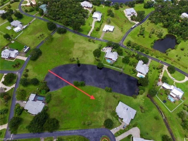 16620 Willow Point Ct, Alva, FL 33920 (MLS #219047695) :: Clausen Properties, Inc.