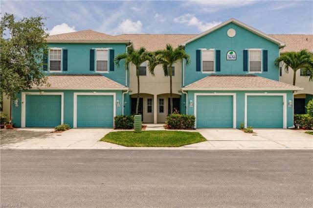 3650 Pine Oak Cir #102, Fort Myers, FL 33916 (MLS #219047697) :: The Naples Beach And Homes Team/MVP Realty