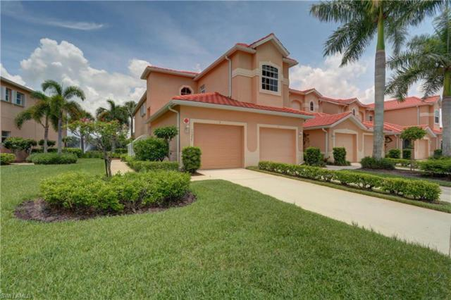 13225 Silver Thorn Loop #305, North Fort Myers, FL 33903 (#219047699) :: Southwest Florida R.E. Group LLC