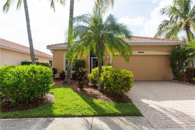 14242 Reflection Lakes Dr, Fort Myers, FL 33907 (#219047712) :: The Dellatorè Real Estate Group