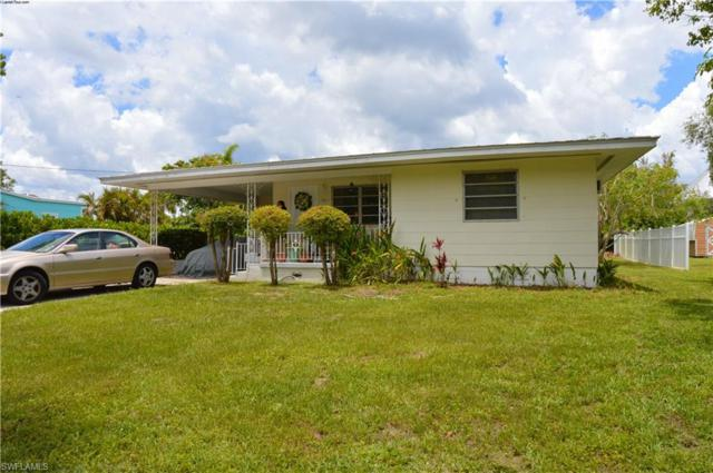 7811 Estero Blvd, Fort Myers Beach, FL 33931 (MLS #219047774) :: RE/MAX Realty Team