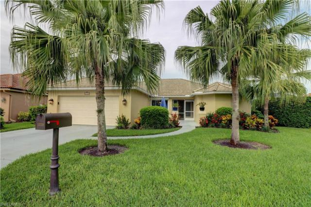 12724 Hunters Ridge Dr, Bonita Springs, FL 34135 (MLS #219047842) :: The Naples Beach And Homes Team/MVP Realty