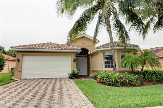 14281 Manchester Dr, Naples, FL 34114 (MLS #219047843) :: RE/MAX Realty Group