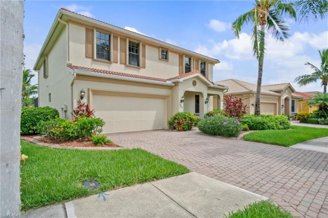 11346 Reflection Isles Blvd, Fort Myers, FL 33912 (#219047898) :: Southwest Florida R.E. Group Inc