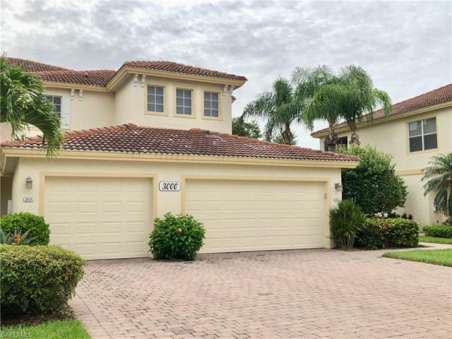 3000 Meandering Way #102, Fort Myers, FL 33905 (MLS #219047936) :: RE/MAX Realty Team