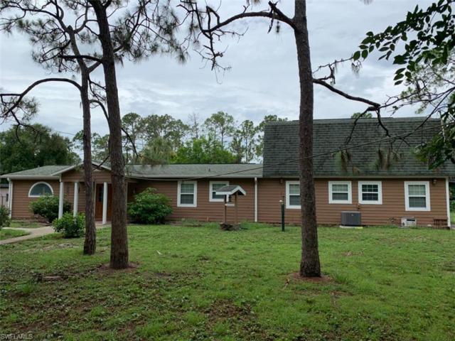 19601 Pine Echo Rd, North Fort Myers, FL 33917 (MLS #219047945) :: Clausen Properties, Inc.