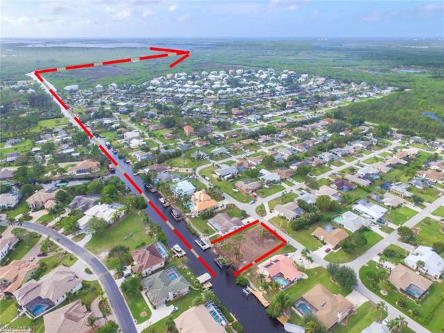17643 Boat Club Dr, Fort Myers, FL 33908 (MLS #219047951) :: RE/MAX Realty Team