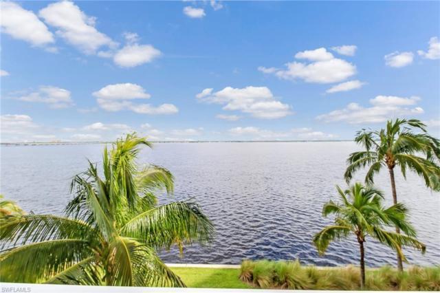 2745 1st St #304, Fort Myers, FL 33916 (MLS #219047954) :: Clausen Properties, Inc.