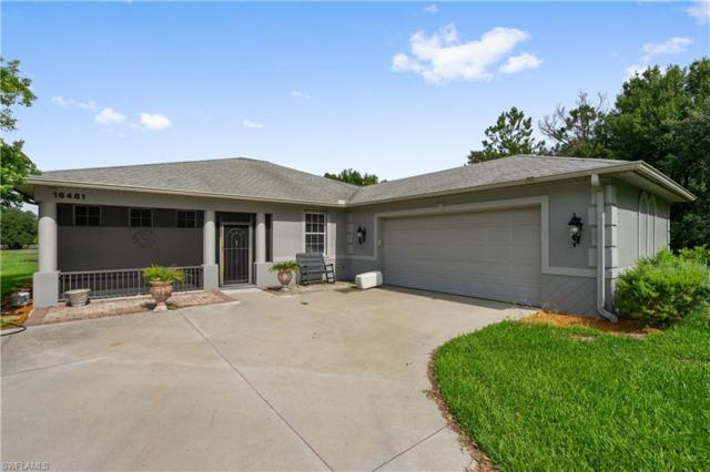 16481 Slater Rd, North Fort Myers, FL 33917 (MLS #219047995) :: Clausen Properties, Inc.