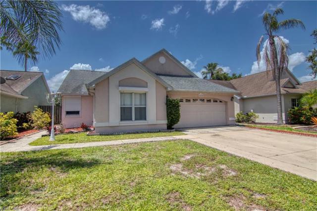 15270 Cricket Lane, Fort Myers, FL 33919 (MLS #219048022) :: Clausen Properties, Inc.