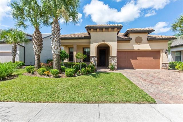 12820 Epping Way, Fort Myers, FL 33913 (MLS #219048033) :: RE/MAX Radiance