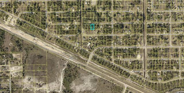 3813 38th St SW, Lehigh Acres, FL 33976 (MLS #219048038) :: Clausen Properties, Inc.