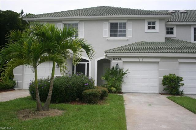 10094 Pacific Pines Ave, Fort Myers, FL 33966 (MLS #219048058) :: Clausen Properties, Inc.
