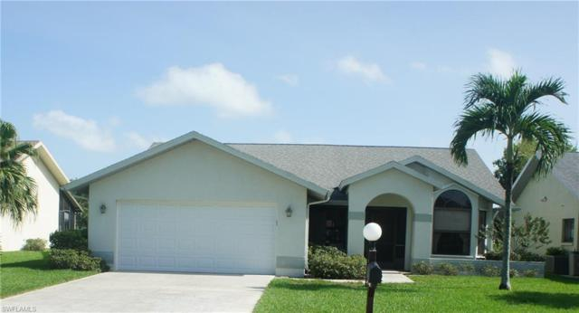 13273 Heather Ridge Loop, Fort Myers, FL 33966 (MLS #219048068) :: RE/MAX Realty Team