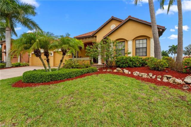 8951 Tropical Ct, Fort Myers, FL 33908 (MLS #219048090) :: Clausen Properties, Inc.