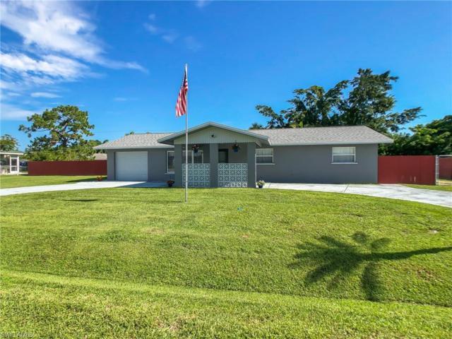 11296 Zehner Ln, Fort Myers, FL 33908 (MLS #219048097) :: Palm Paradise Real Estate