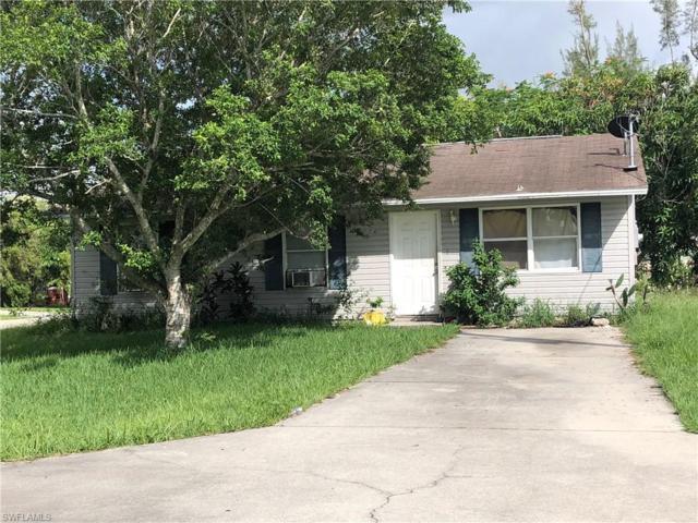 5374 Warren St, Naples, FL 34113 (MLS #219048106) :: RE/MAX Realty Group