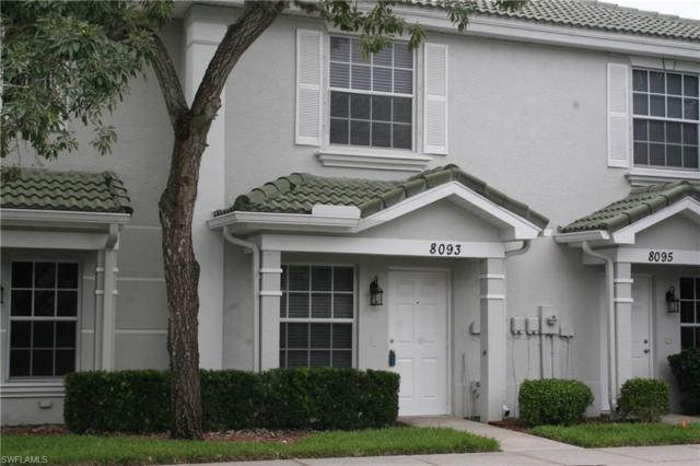 8093 Pacific Beach Dr, Fort Myers, FL 33966 (MLS #219048120) :: Clausen Properties, Inc.