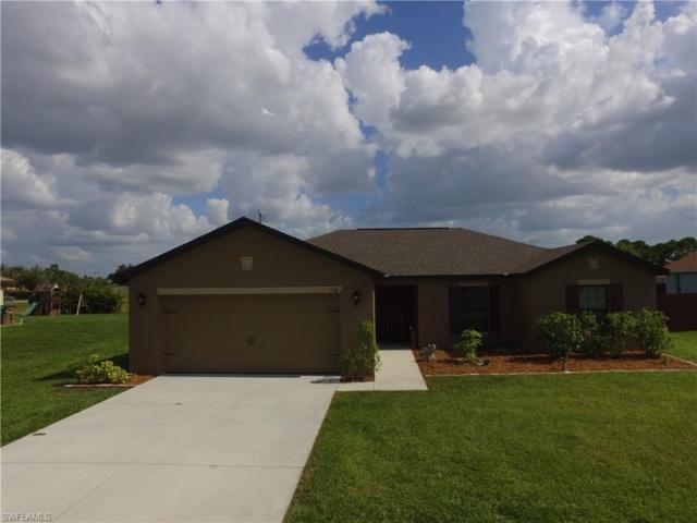 708 SW 13th St, Cape Coral, FL 33991 (#219048125) :: Southwest Florida R.E. Group LLC