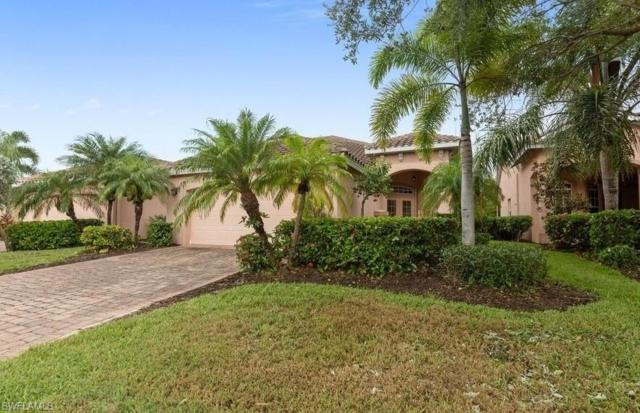 15214 Cape Sable Ln, Fort Myers, FL 33908 (MLS #219048169) :: RE/MAX Realty Team