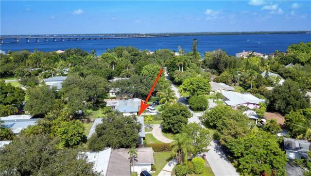 1242 Stadler Dr, Fort Myers, FL 33901 (MLS #219048185) :: Kris Asquith's Diamond Coastal Group
