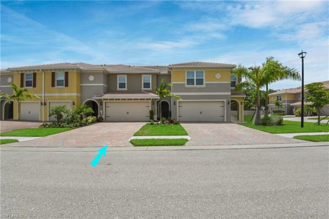 12566 Laurel Cove Dr, Fort Myers, FL 33913 (MLS #219048195) :: John R Wood Properties