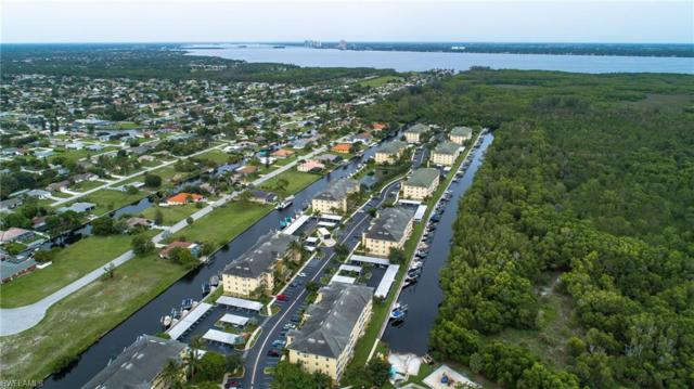 1783 Four Mile Cove Pky #241, Cape Coral, FL 33990 (#219048198) :: Southwest Florida R.E. Group LLC