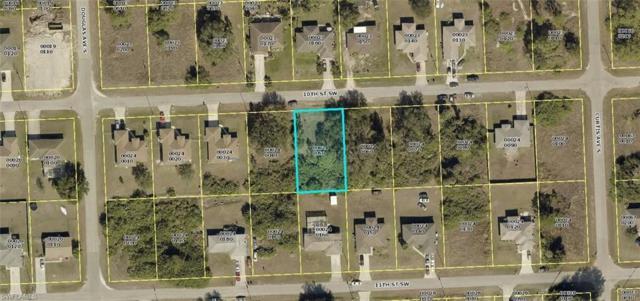 4111 10th St SW, Lehigh Acres, FL 33976 (MLS #219048220) :: Clausen Properties, Inc.