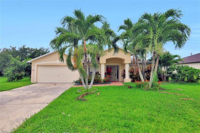 1212 Cape Coral Pky W, Cape Coral, FL 33914 (MLS #219048248) :: Clausen Properties, Inc.