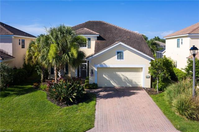 2608 Sunvale Ct, Cape Coral, FL 33991 (MLS #219048262) :: Royal Shell Real Estate