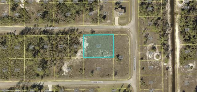 1224 Echard St E, Lehigh Acres, FL 33974 (#219048277) :: Southwest Florida R.E. Group LLC